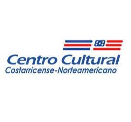 centro-cultural-costarricense-norteamericano