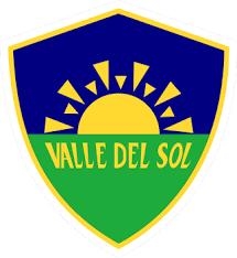 Escuela Valle del Sol