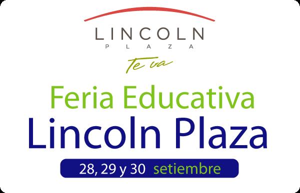 HTML-Ferias-Sector-Educativo-Lincon--