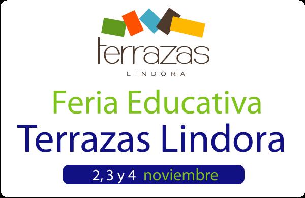 HTML-Ferias-Sector-Educativo-lindora-