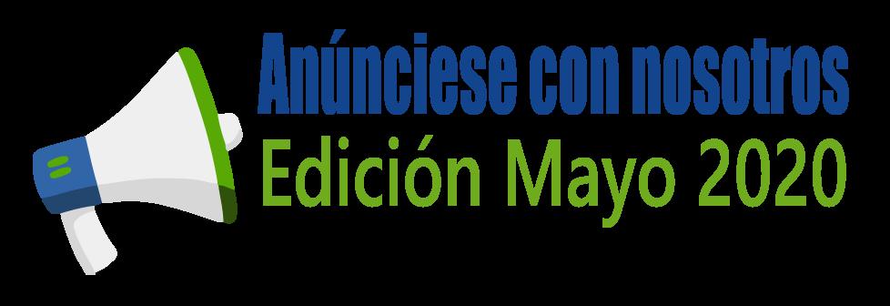 Anunciese